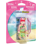 Playmobil Action Figure 296070