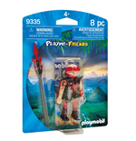 Playmobil Action Figure 296074