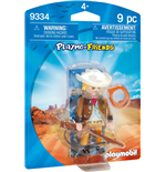 Playmobil Action Figure 296075