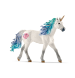 Schleich Action Figure 296082