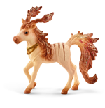 Schleich Action Figure 296091