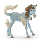 Schleich Action Figure 296093