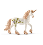 Schleich Action Figure 296095