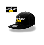 Looney Tunes - Daffy Duck - Headwear Black