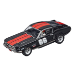 Ford Diecast Model 297380