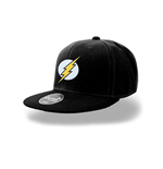 The Flash Cap 297964