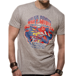 Looney Tunes T-shirt 297987