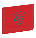 2018-2019 Bayern Munich Adidas Wallet (Red)