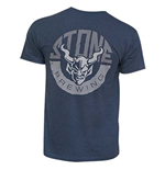 Stone Brewing Company T-shirt 298837