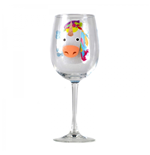 Jolly Awesome Glassware 299091