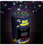 Space Invaders Table lamp 299689