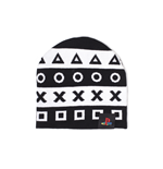 PlayStation - Playstation Symbols Beanie