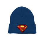 Superman Cap 300313