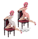 One Piece Girly Girls Figures 15 cm Reiju Assortment (2)