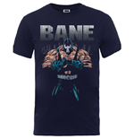 Batman T-shirt 300615