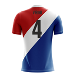 2018-19 Holland Airo Concept Third Shirt (Virgil 4)