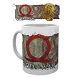 God Of War Print 301309