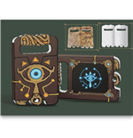 The Legend of Zelda Notepad 301357