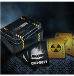 Call Of Duty Cards 301453
