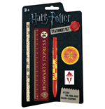 Harry Potter Stationery Set 301891