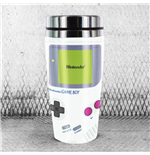 Nintendo Travel mug 302098