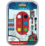 Spiderman Stationery Set 302100