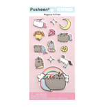 Pusheen Sticker 302529
