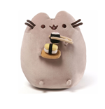Pusheen Plush Toy 302541