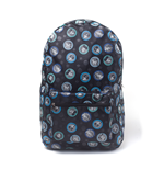 Disney - Mickey Mouse AOP Backpack