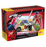 Miraculous: Tales of Ladybug & Cat Noir Toy 302908