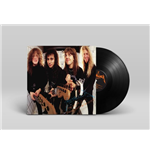 Vynil Metallica - 5.98 Ep - Garage - Garage Days Re-Revisited