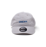 GameBoy - Dad Cap