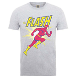 The Flash T-shirt 305576