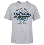 Magic the Gathering T-Shirt Tolaria Academy