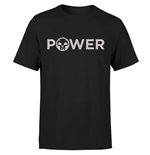 Magic the Gathering T-Shirt Power