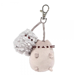 Pusheen Plush Toy 307248