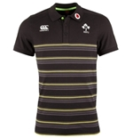 Ireland Rugby Polo shirt 307395