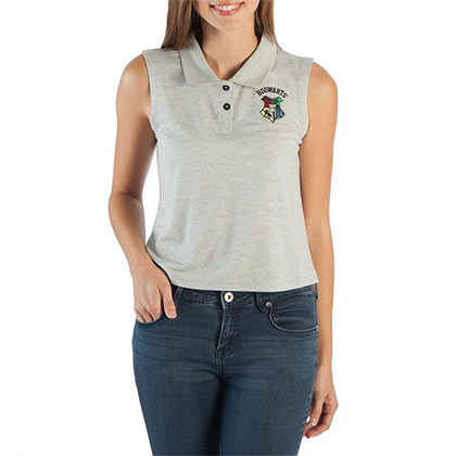 Harry Potter Polo shirt 307550