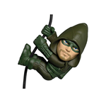 Arrow Action Figure 308660