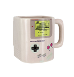 Nintendo Game Boy Cookie Holder Mug Game Boy