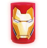 The Avengers Table lamp 309366