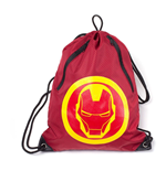Iron Man Bag 309370