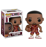 NBA POP! Sports Vinyl Figure Kyrie Irving (Cleveland Cavaliers) 9 cm