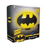 Dc Comics - Batman Inflatable Lamp