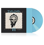 Vynil Enigma - Seven Lives Many Faces Limited Edition