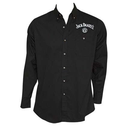 Jack Daniel S Official Merchandise Gadgets Tshirts For Sale