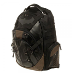 DC Comics Backpack Batman Tactical