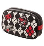 Harley Quinn Purse 310416