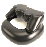 PlayStation Inflatable Chair - Controller