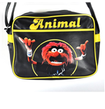 The Muppets Messenger Bag 310506